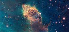 Carina Nebula, Orion Nebula, Andromeda Galaxy, Cosmos, Nebula Wallpaper, Galaxy Wallpaper, Wallpaper Earth, Akiane Kramarik, Hubble Images