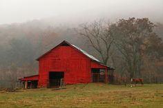 Google Image Result for http://www.wanderlustphotography.com/images/barns-icon.jpg