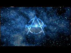 Alex Adair - Make Me Feel Better (Don Diablo & CID Remix) [Official Musi...