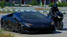 https://youtu.be/Rr8zuawO5wk  Pique entre Lamborghini Huracan VS 14' CBR 1000RR  Fuente:Emre 600rr(...)