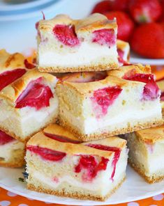Romanian Desserts, Romanian Food, Romanian Recipes, Hungarian Cake, Sweets Cake, Food Cakes, Cake Cookies, Vanilla Cake, Cake Recipes