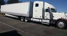 #5991722481 Oncedriven 2005 Freightliner Classic XL - Tracy, CA