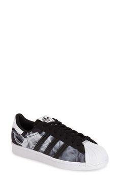 2add1149c1 adidas  Superstar 80 - Rita Ora  Sneaker (Women) available at  Nordstrom