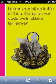 www.mekado.nl
