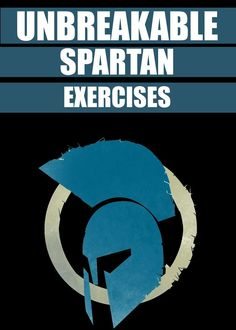 """23 Spartan Race Training Tips That Will Make You """"Burpee-Proof"""" - Obstacle R. - 23 Spartan Race Training Tips That Will Make You """"Burpee-Proof"""" – Obstacle Racing Online - Spartan Race Logo, Spartan Sprint, Spartan Race Training, Spartan Workout, Half Marathon Training, Ninja Training, Ultra Trail Running, Running Race, Spartan Challenge"""