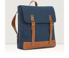 Joel Unisex Changing Bag