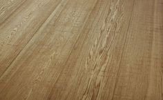 handscraped engineered hardwood flooring
