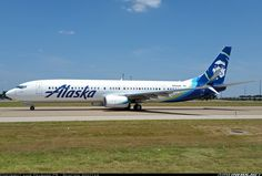 Boeing 737-990/ER - Alaska Airlines | Aviation Photo #4109625 | Airliners.net