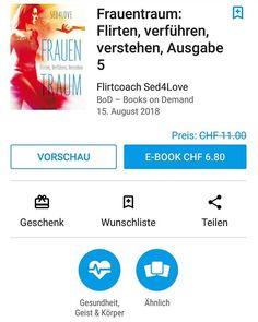 Google Books, Books On Demand, Instagram, Understanding Women, Action, Relationship