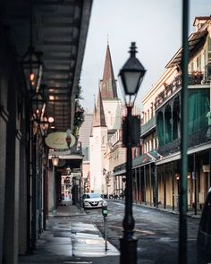 Louis Cathedral at Jackson Square is where I say Confession upon arrival & departureu Down In New Orleans, New Orleans Music, Louisiana Bayou, New Orleans Louisiana, St Louis, South Tahoe, Spring Break 2016, British Guiana, New Orleans Recipes