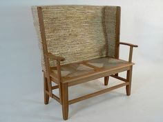 The Orkney Furniture Maker - Orkney Chair