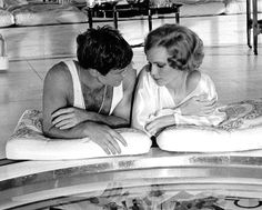 The Great Gatsby Amy Vermillion Interiors Redford and Farrow