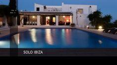 Villa in Ibiza II opiniones y reserva