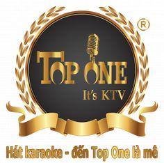 KHUYẾN MẠI THÁNG 12 – The Top One KTV