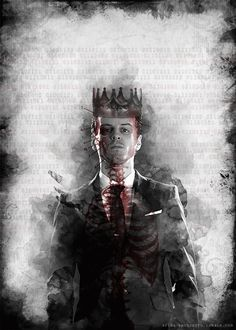 Sherlock is the brain, John the heart. Moriarty is nothing but skin and bones. Sherlock Holmes Bbc, Sherlock Fandom, Sherlock John, Sherlock Moriarty, Watson Sherlock, Sherlock Quotes, John Watson, Johnlock, Virginia Woolf