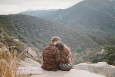 Deafening Silence | via Tumblr on We Heart It.