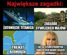 Hetalia, Polish Memes, Funny Mems, Dead Memes, Jaba, Wtf Funny, Jokes, Lol, Chistes