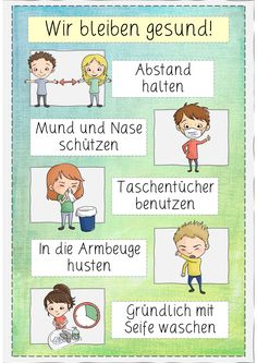 Primary School, Elementary Schools, Portfolio Kindergarten, Learn German, Teaching English, Preschool Crafts, Classroom Management, Kids And Parenting, Teaching Resources