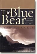 An Alaskan true story, replete with history and imagination