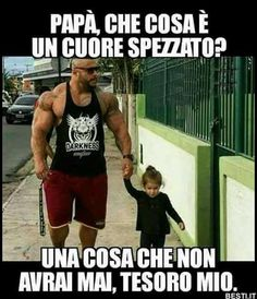 Funny Video Memes, Funny Jokes, Hilarious, Super Funny, Funny Cute, Funny Images, Funny Photos, Italian Memes, Funny Facts