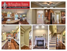 http://www.flickr.com/photos/mcnaughton_homes/8488513457/in/photostream/