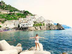 Amalfi-Coast-36.jpg (1024×768)