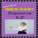 Chalk Dust Diva --- History - Social Science Teaching Resources | Teachers Pay Teachers Teaching History, Teaching Science, Social Science, Student Teacher Binder, Letter To Teacher, Instructional Strategies, Teaching Strategies, Teacher Worksheets, Teacher Resources