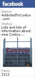 Costco Locations | Addicted To Costco!