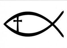 His Fisherman « Back of the Choir | Godinterest