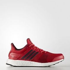 adidas - UltraBoost ST Shoes