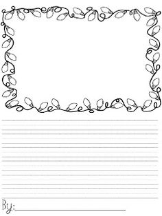 includes winter acrostic poem templates printables for  my favourite holiday essay war and peace annotated biography and critical essay short