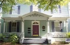 residential renting around the Wilmington nc area  | ... School Of Science Math Tec - 1106 Ann St, Wilmington, NC - Trulia