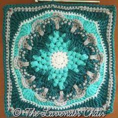 wallflower-mandala-square-free-crochet-pattern-mandala-blanket-cal-the-lavender-chair-3