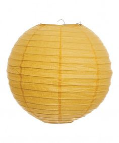 Hanging Decor Party Fun Express Lanterns 18 Red Paper Lanterns for Party 6 Pieces Oriental Trading Company Party Decor