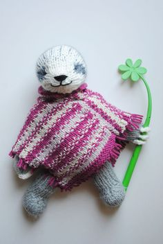 Hey, I found this really awesome Etsy listing at https://www.etsy.com/il-en/listing/264738815/hand-knit-sloth-knitted-toy-knitted
