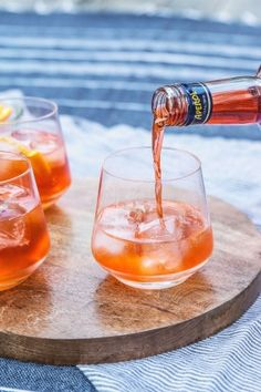 aperol.spritz.break.12.1