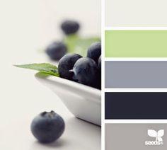 berry+tones.jpg 440×396 pixels