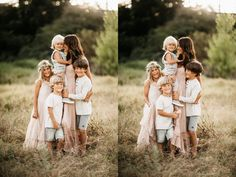 Spring Family Pictures, Family Christmas Pictures, Family Picture Poses, Beach Family Photos, Family Picture Outfits, Family Photo Sessions, Family Posing, Sibling Photography Poses, Sibling Photo Shoots