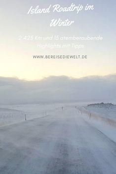 Islands atemberaubende Schönheit und Anmut verschlagen Dir den Atem. Es ist für mich das nordische Paradies, ein winterliches Pandora und ein Wintermärchen zugleich. Es zeigt sich mir eine surreale und mystische Welt, beeindruckend und ergreifend. Ich finde nicht annähernd die passenden Worte, die meine Gefühle und Gedanken beschreiben könnten. Und wenn Du, lieber Leser, diese Highlights gesehen hast, kannst Du meine Liebe zu Island vielleicht nachvollziehen. Island Winter, Roadtrip, Highlights, Pandora, Beach, Outdoor, Nordic Lights, Paradise, Thoughts