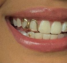 Tooth Jewelry, Nail Jewelry, Jewlery, Jewelry Accessories, Girl Grillz, Diamond Grillz, Tooth Gem, Grills Teeth, Ghetto Fabulous