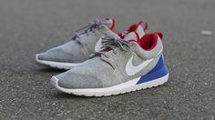 Cozy Fresh Nike Kyrie 1 USA Nike Shoes Blue Canada for