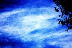 Els dos cels