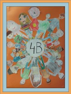4B Classroom Inspiration, English Lessons, Art Education, Classroom Decor, Classroom Management, Back To School, Art Drawings, Art Projects, Kindergarten