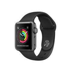 Favourites - Apple (AU)