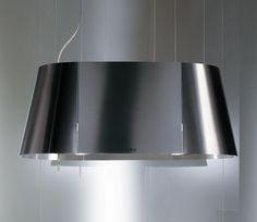 Luxury Home Decoration Ideas Grey Interior Design, Best Interior, Kitchen Hoods, Interior Plants, Tecno, Architectural Digest, Luxury Homes, Ceiling Lights, Lighting