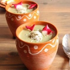 Paan Kulfi just melts in your mouth leaving your mouth with burst of flavors, refreshment and cool effect.