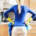 En este post os damos unos pequeños trucos muy sencillos para la vez muy eficaces para que os puedan ayudar en el día a día en vuestra cocina.