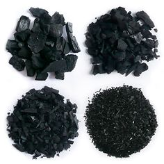 Charcoal Fines for Indutsrial Uses Charcoal