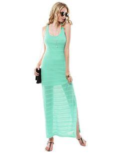 11 FOXY Womens Womens Cute Lace Maxi Long Dress MINT SMALL 11 FOXY http://www.amazon.com/dp/B00IKWDZMK/ref=cm_sw_r_pi_dp_P9TTtb0A03MCWJWR