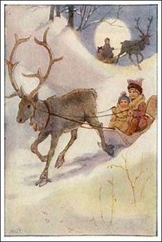 zoo-days_tarrant_reindeer.jpg  (302 x 451 x 16777216) (33775 bytes)